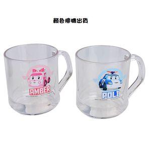 POLI QQ cup