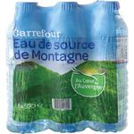 C-French Mineral Water500ml, , large