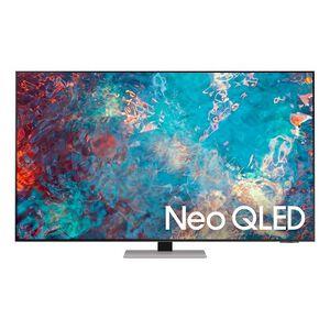 SAMSUNG QA65QN85A QLED電視