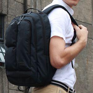 Targus Transpire 15.6-inch Backpack