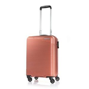 AT Sky Park 20 Trolley Case
