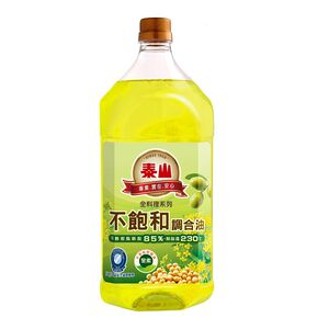 Taisun  Healthy Blended Oil