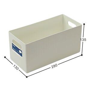 TLR-05  orgainzer tray