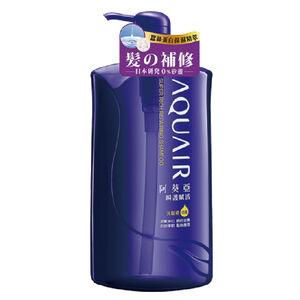 AQ SuperRich Repair Shampoo