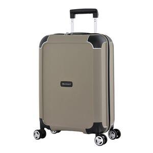 eminent B0002行李箱20吋