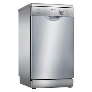 BOSCH SPS25CI00X 9人份洗碗機/訂購後將由原廠與您預約安裝時間