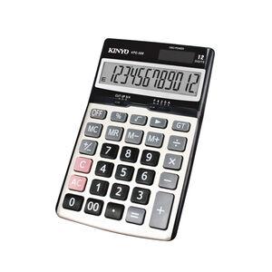 KINYO KPE-588國家考試專用計算機