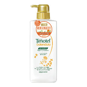 TIMOTEI CRO TMTL-HT-2 12X500G