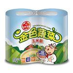 牛頭牌金色蔬菜玉米醬418g, , large