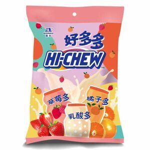 HI-CHEW Family Bag