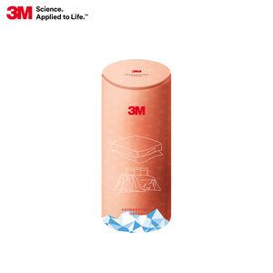 3M抗蹣涼感防蹣床包套單人