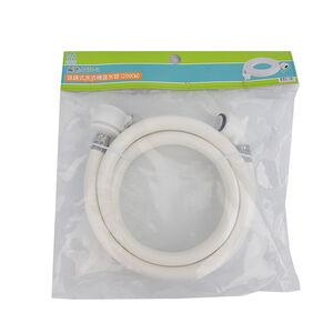 珠鏈式洗衣機進水管(200公分)