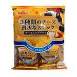 Foodpro-起司夾心子, , large