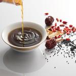 農純鄉媽媽茶100gx14, , large