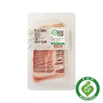 立大食品冷凍台灣豬五花火鍋片250g, , large