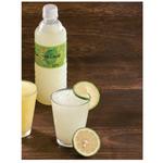 侑-八檜-檸檬汁600ml-專櫃, , large
