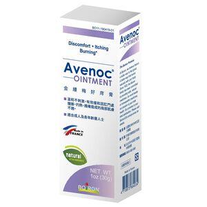Avenoc Ointment