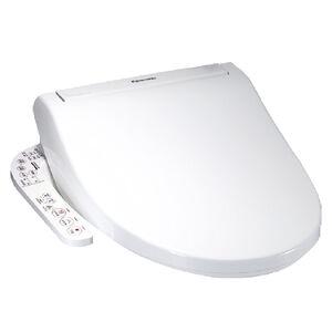 Panasonic DL-F610 Digital Bidets