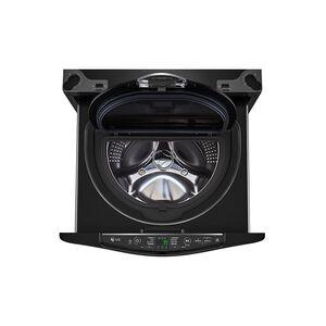 LG WT-D250HB變頻洗衣機2.5kg