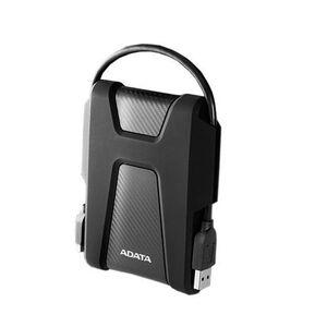 ADATA HD680 2TB HDD