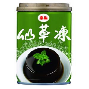 Taisun Grass Jelly Pudding 255g