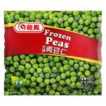 龍鳳冷凍青豆仁, , large