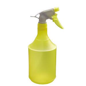【園藝】噴霧器-1L-顏色隨機出貨