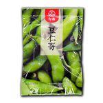 台畜豆仁哥-鹽味毛豆, , large