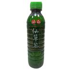 唯-仙草茶600ml-專櫃, , large