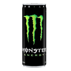 Monster Energy drink Can355ml