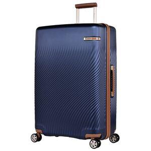 eminent KJ99行李箱28吋
