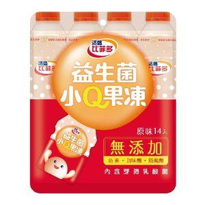 Bifido-Xiao Q Jelly(Original)
