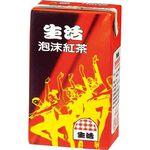 生活泡沫紅茶TP250ml, , large