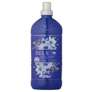 C-BLUE Lotus  Wild Berries Softener