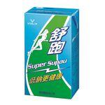 Super Supau TP250 6入, , large