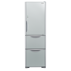 HITACHI RG41B Refrigerator