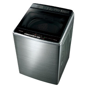 Panasonic NA-V170GBS Washing Machine