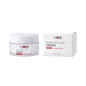 Swissvita Micrite 3D All Use Cream