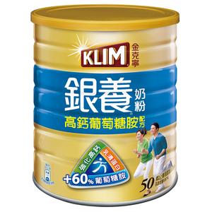 KLIM Golden KLIM 3move 750g