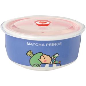 Tea Tea Little Prince Bowl