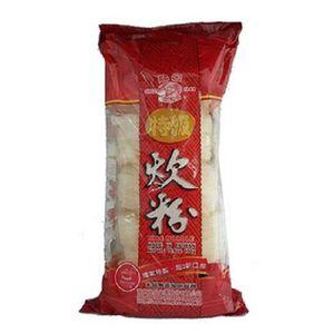 Long Kow Hsin Zu Rice Noodle450g
