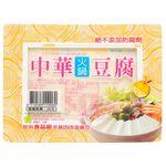 中華非基因改造火鍋豆腐, , large
