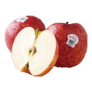 Envy Apple#80