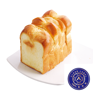Royal Butter Milk Toast