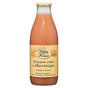 RDF Martinique Guava Juice 1L
