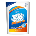 全效抗菌洗衣精 (補充包), , large
