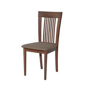 1020 models of solid wood dining chair