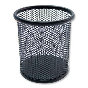 Circular Pen Container