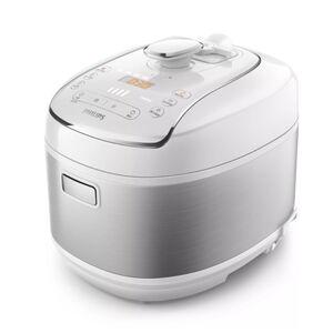飛利浦HD2140/50 智慧萬用電子鍋,