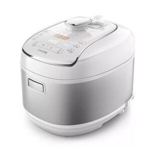 PHILIPS HD2140/50 Ricer Cooker